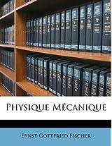 Physique Mecanique