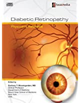 Diabetic Retinopathy: Physician's Reference (Endocrinology)