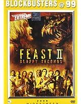 Feast 2 Sloppy Seconds