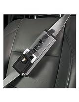 Case Logic Asbo1 Automotive Seat Belt Organizer