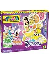 Sticky Mosaics Pretty Princess
