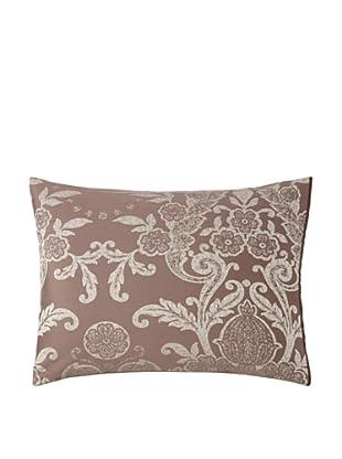 Designers Guild Almaviva Pillowcase (Driftwood)