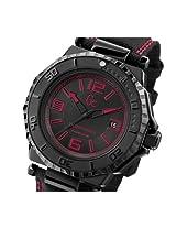 Gc Gc-3 AquaSport X79007G2S Watch - For Men