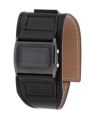 Axcent Reloj  Mini Zero  X23482-2627