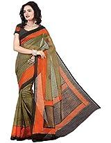 Vipul B.Memories Cochin Silk 13378