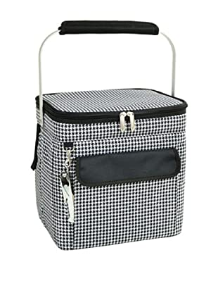 Picnic at Ascot Multi-Purpose 24-Can Beverage Cooler