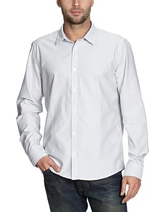 Cottonfield Freizeithemd