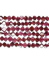 Inferior Garnet Plain Kites -