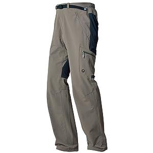 (マーモット)Marmot Trek Confo Pant MJPS2022