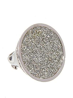 Rebecca Ring Diamond Griffe