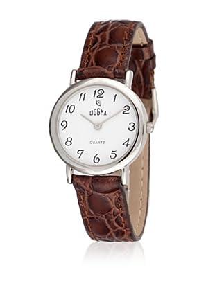 Dogma Reloj L2002 Marrón