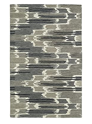 Kaleen Rugs Global Inspirations Rug
