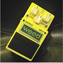 weed SD-1