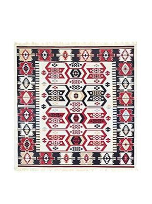 Floor Decor Teppich Doubleface Osman