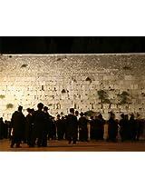 Les Histoires d'amour juif