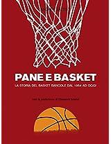 Pane e Basket