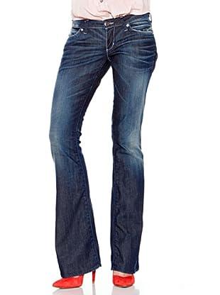 Guess Jeans Cecilia (Blau)