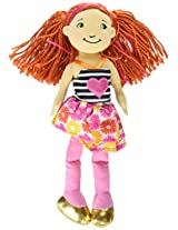 Manhattan Toy Groovy Girls Robyn Fashion Doll
