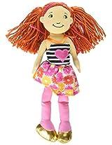 Manhattan Toy Groovy Girls Robyn Fashion Doll