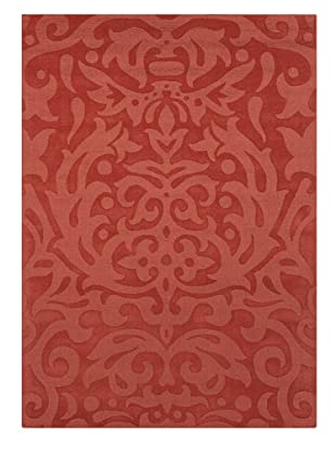 Bunker Hill Rugs Alecto Rug