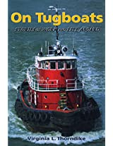 On Tugboats