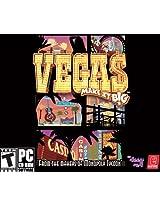 Vegas Make It Big - Jewel Case (PC)