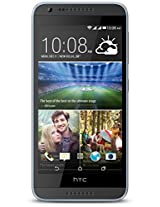 HTC Desire 820 (Dual SIM, Milkyway Grey)