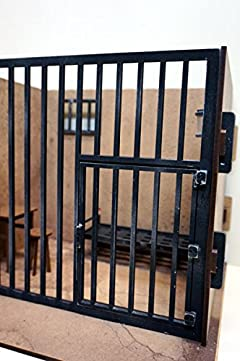 賠償金3800万円も…19年前の死刑囚が冤罪だった悲しい顛末