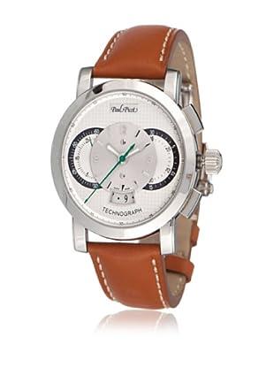 Paul Picot Reloj P0334QSG7201