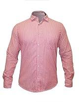 Pepe Jeans Men's Reversible Shirt