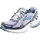 Brooks Adrenalinegts12 W Trainer
