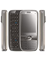 MICROMAX Q6 Mobile