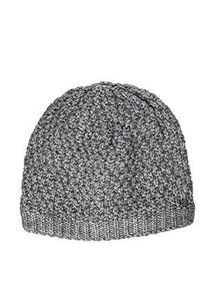 CMP Campagnolo Mütze 5502517