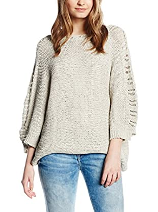 Pepe Jeans London Pullover Ouse