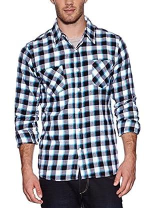 Urban Classic Camisa Hombre