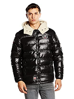 Geographical Norway Chaqueta Challenger