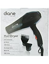 Diane D4501 Jetz Hair Dryer Pro