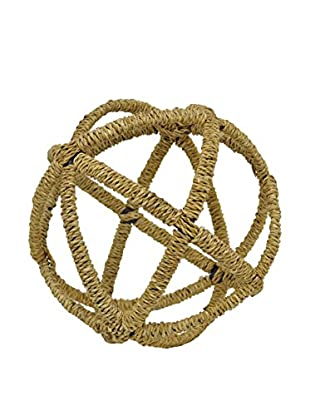 Three Hands Rope Orb Accent II