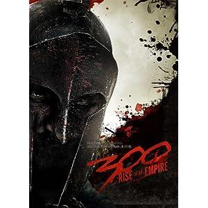 300-II Rise of an Empire (Hindi)