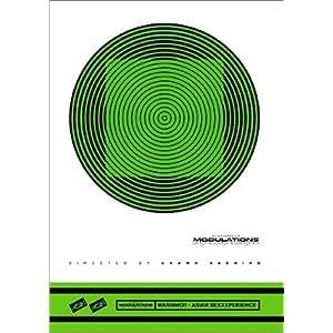 Scanning Of Modulations - video by Ukawa Naohiro feat. Merzbow, Otomo Yoshihide etc [2001, Japanese Noise, Avant Garde, Video Art, DVDRip]