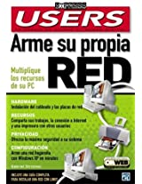Arme Su Propia Red (Users Express, 21)
