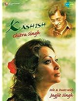 Kashish - Chitra Singh