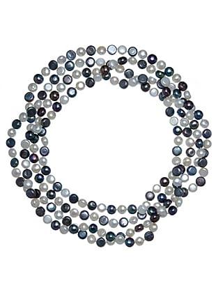 Le Perla di Emi Kaway Collar Gaetane