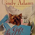 Cindy Adams - The gift of jazzy