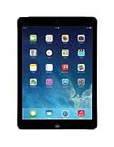Apple 64GB iPad Air (AT&T, Space Gray)