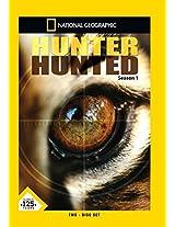 Hunter Hunted - Season 1