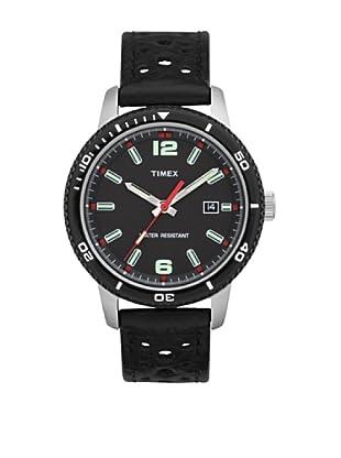 Timex Reloj T2N662