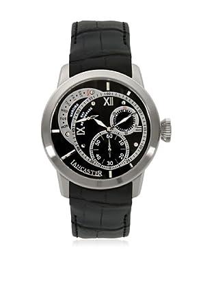 Lancaster Reloj OLA0386NR Negro