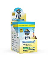 Garden of Life Raw Fit Protein, 10 Count Tray