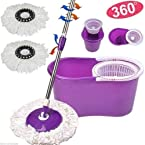Easy Life Easy 360 degree cleaning Mop